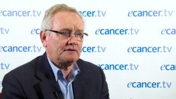 Proton accelerators for cancer therapy ( Dr Stephen Myers - AVO, Geneva, Switzerland )