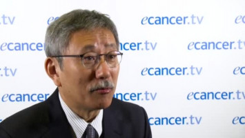 Carbon-ion radiotherapy facilities using next generation technologies ( Dr Tadashi Kamada - National Institute of Radiological Sciences, Chiba, Japan )