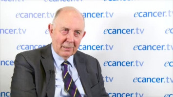 Health economics in high-cost cancer ( Prof Nick Bosanquet - Imperial College London, London, UK )