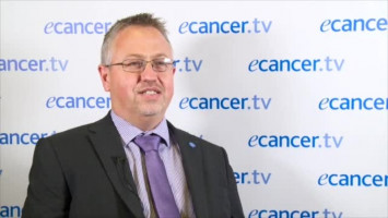 Proton therapy in the UK: The Newport clinic ( Dr Jamie Powell - Proton Partners International, Newport, UK )
