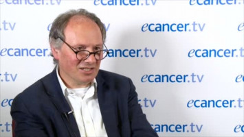 How do cancer registries operate in the UK? ( Dr Jem Rashbass - Public Health England, UK )