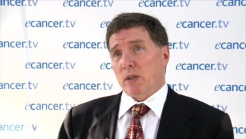 Dabrafenib shows higher response and lower toxicity in paediatric brain cancer trial ( Dr Mark Kieran - Dana-Farber/Boston Children's Cancer and Blood Disorders Center, Boston, USA )