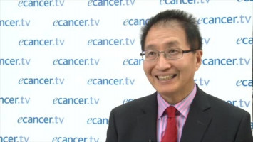 Treating CNS metastases from breast cancer with a peptide/paclitaxel conjugate ( Prof Shou-Ching Tang - Augusta University Cancer Center, Augusta USA )