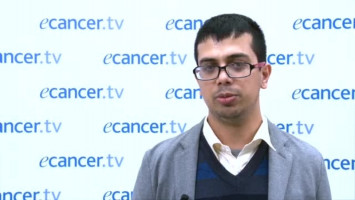 Risk of serious and fatal adverse events with sorafenib use in patients with solid cancers ( Dr Bishal Gyawali - Nagoya University, Nagoya, Japan )