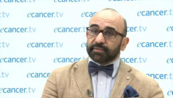TRAIL induced apoptosis for cancer stem cells ( Prof Waleed Arafat - Alexandria Faculty of Medicine, Alexandria, Egypt )