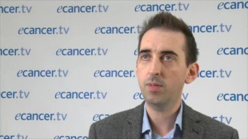 Caring for lung cancer patients ( Dr Mark Doherty - Princess Margaret Hospital, Toronto, Canada )
