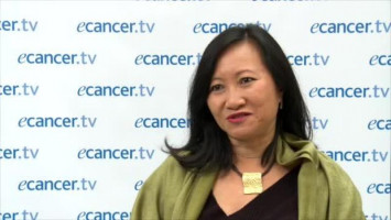 What does the Association of European Cancer Leagues (ECL) do? ( Dr Wendy Yared - Director, Association of European Cancer Leagues (ECL) )