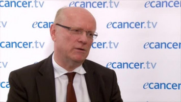Benefits and problems of allogeneic stem cell transplantation as multiple myeloma treatment ( Prof Nicolaus Kröger -  University Hospital Hamburg, Hamburg, Germany )