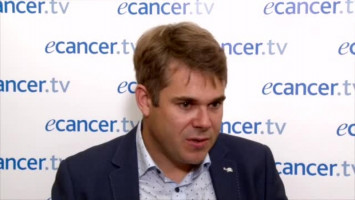 Drug combos with daratumumab likely to become standard of care in myeloma ( Dr Niels Van De Donk - VU University Medical Center, Amsterdam, Holland )