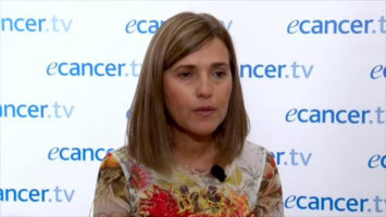 Preemptively treating patients most at risk of progression to myeloma ( Prof Maria-Victoria Mateos - University Hospital of Salamanca, Salamanca, Spain )