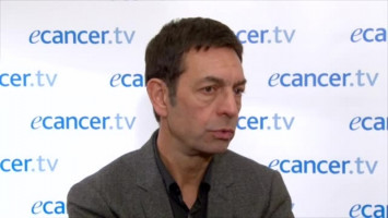 Monoclonal antibodies in multiple myeloma ( Dr Phillippe Moreau - University Hospital of Nantes, Nantes, France )
