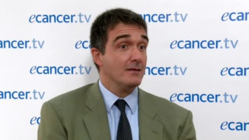 Cancer or amyloidosis? ( Dr Giovanni Palladini - Director, Amyloidosis Research and Treatment Center, Pavia, Italy )