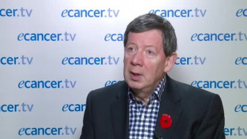 A focus on gynecologic oncology in publishing ( Dr David Kerr - University of Oxford, Oxford, UK )