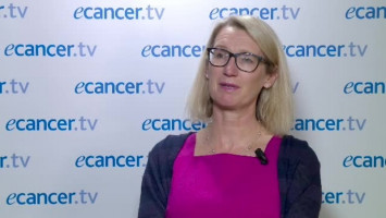Patient empowerment and engagement ( Lynda Thomas - Macmillan Cancer Support, UK )