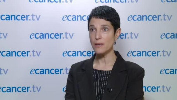 Health, equity and womens cancers ( Prof Ophira Ginsburg - University of Toronto, Toronto, Canada )