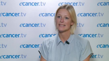Cancer control as a global development goal ( Katie Dain - NCD Alliance, London, UK )