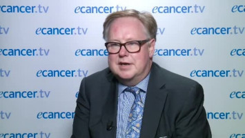 TNM Staging ( Prof James Brierley - Princess Margaret Cancer Centre, Toronto, Canada )