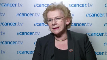 Global access to radiotherapy for cancer control ( Dr Mary Gospodarowicz - Princess Margaret Cancer Centre, Toronto, Canada )