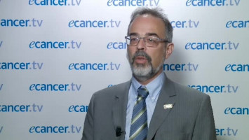 Tax as cancer control ( Francis Thompson - Executive Director, Framework Convention Alliance )