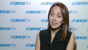 Breast cancer screening in the Philippines ( Kara Alikpala - ICanServe Foundation, Manila, Philippines )