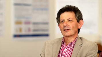 Using adoptive cell therapy to fight cancer ( Prof Malcolm Brenner - Baylor College of Medicine, Houston, USA )