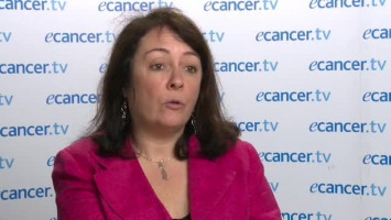 Results of the BELLE-3 study of buparlisib for advanced breast cancer ( Dr Ruth O'Regan - University of Wisconsin-Madison, Madison, USA )