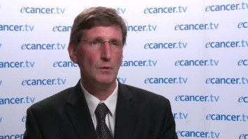 Decoding breast cancer predisposition genes ( Dr Fergus Couch - Mayo Clinic, Rochester, USA )