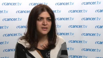 Reducing chemo-associated hair loss with scalp cooling cap ( Dr Julie Rani Nangia - Baylor College of Medicine, Houston, USA )