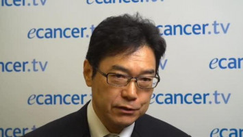 Existing and prospective immunotherapeutics for biliary tract cancer ( Prof Junji Furuse -  Kyorin University Hospital Cancer Centre, Tokyo, Japan )