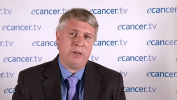 Treatment of gastric cancer in Latin America ( Dr Christian Caglevic - Arturo López Pérez Foundation, FALP, Santiago, Chile )