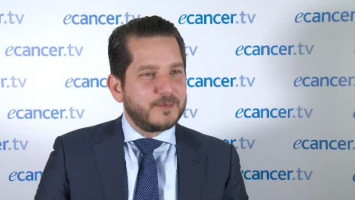Next steps for treating breast cancer ( Dr Michel Velez - Memorial Healthcare System, Hollywood, FL, USA )