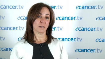 Advances in radiotherapy of cervical cancer ( Dra Ana Botero - Memorial Healthcare System, Hollywood, FL,USA )