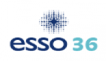 728-highlights-from-the-36th-european-society-of-surgical-oncology-congress-esso-36-14-16-september-2016-kracow-poland-optimising-european-cancer-surgery