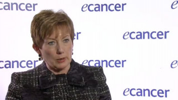 De-escalating and escalating surgery in the management of early breast cancer ( Dr Monica Morrow - Memorial Sloan Kettering Cancer Center, New York, USA )