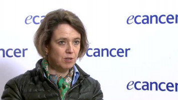 Cyclin dependent kinases to treat metastatic breast cancer ( Dr Sibylle Loibl - German Breast Group )