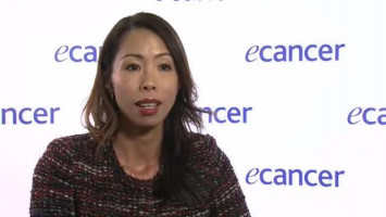 Mechanisms of resistance in triple negative breast cancer ( Prof Sherene Loi - Peter MacCallum Cancer Centre, Melbourne, Australia )