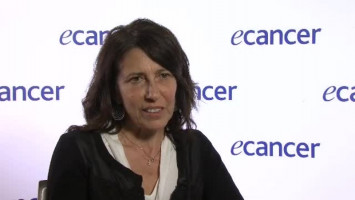 Surgical and social perspectives on nipple sparing mastectomy ( Dr Viviana Galimberti - European Institute of Oncology, Milan, Italy )