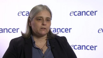 IMPAKT: Biomarker lead trials for breast cancer ( Dr Fatima Cardoso - Champalimaud Clinical Center, Lisbon, Portugal )