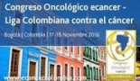 730-highlights-from-the-first-ecancer-liga-colombiana-contra-el-cancer-conference-17-18-november-2016-bogota-colombia