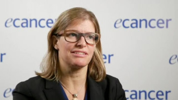 Understanding response and resistance to cancer therapy: Lessons learned from melanoma ( Dr Jennifer Wargo - The University of Texas MD Anderson Cancer Center, Houston, USA )