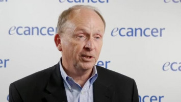 Mutations in cancer predisposition genes and risk for subsequent neoplasms ( Dr Leslie Robison - St. Jude Children's Research Hospital, Memphis, USA )