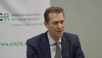Long-term clinical outcomes and analyses of atezolizumab for mTNBC ( Prof Peter Schmid - Barts Cancer Institute, London, UK )