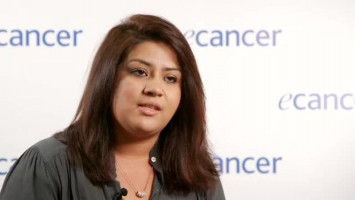 Projections of cancer incidence and burden among the HIV-positive population in the United States through 2030 ( Jessica Yasmine Islam - University of North Carolina, Chapel Hill, USA )