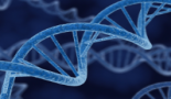 New recommendations on genetic testing for prostate cancer