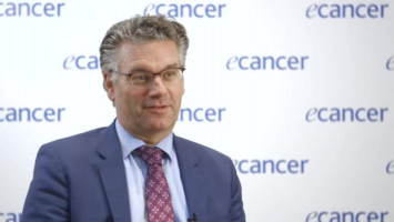 Update in anti-CTLA4 and anti-PD1 treatment in advanced melanoma ( Dr Christian Blank - Netherlands Cancer Institute, Amsterdam, The Netherlands )