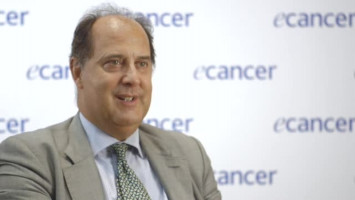Essential regional control of skin cancers ( Dr Alessandro Testori - Istituto Europeo di Oncologia, Milan, Italy )
