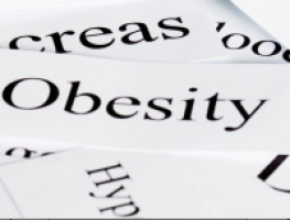Obesity pandemic shifting cancer to younger people