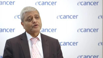Intralesional T-VEC and combinations for melanoma ( Prof Sanjiv Agarwala - St. Luke's Cancer Center, Easton, USA )