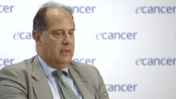 Theory and application of electrochemotherapy ( Dr Alessandro Testori - Istituto Europeo di Oncologia, Milan, Italy )