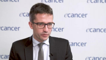 No link between pregnancy and breast cancer relapse ( Dr Matteo Lambertini - Institut Jules Bordet, Brussels, Belgium )